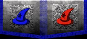 runescape pure clan