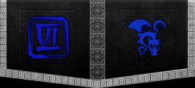 6th dragon rangers