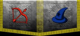 Runes Slayers