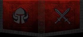 Clan O Druids