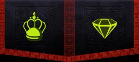 Rune Royalty