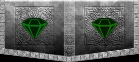 Emeralds Finest