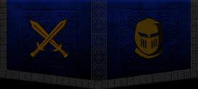 Rune Black Knights77