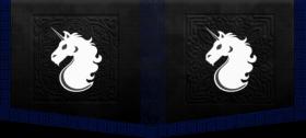 Gangsta Unicorns