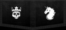 Black Butler Knights