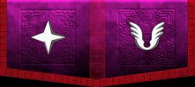 3 Kingdom Gods Heros
