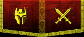 RunescapeElitePlayrz