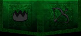 greenrangers