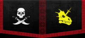 GodsOf Wars 666