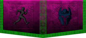 Pink demons1876