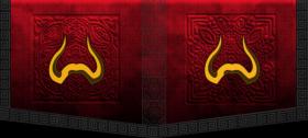 zamoraks rising army