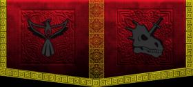 rune of angels