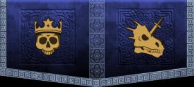 Pusack Dragons