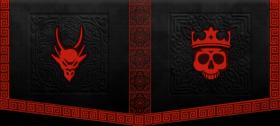 Elite Carbon Dragons