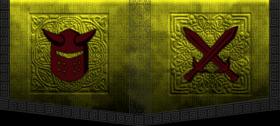 Barbarion Battalion