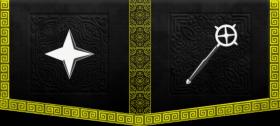 Runecrafting Wizards