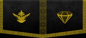 Legends of norwat