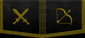 steffensan s clan
