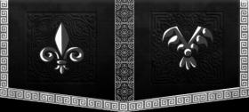 3 Omens