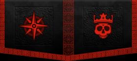 ZULU KINGS