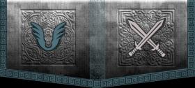 Dragon King Warriors