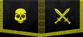 Th3 Samurais