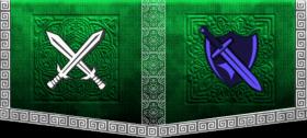 Guerreiros Wasabi