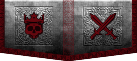 Dungeoneer Demons
