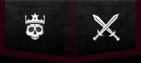 Rune Of Wars