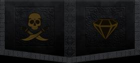 Pirates of Demonheim