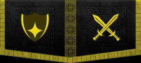 Assault Clan 199