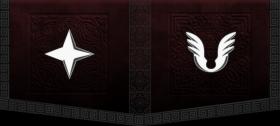 FairyTail Guild