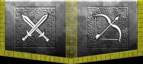 XC Knights