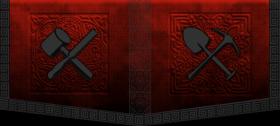 Merchants Clan