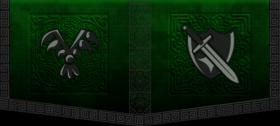 Guardians of Skyabis