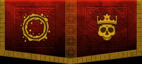The Gods of Runescpe