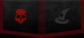 Red Dominators
