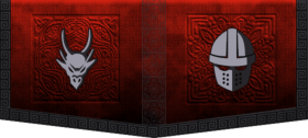 Dragon Knites
