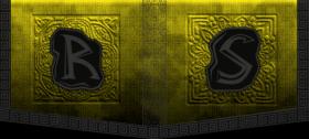 phenix legion