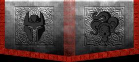 AshuraRealm