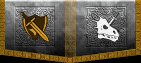 Llussion N Knights