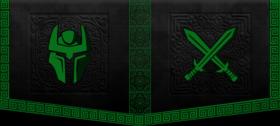 Warzow Alliance