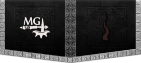 Gods of PK