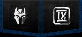 Xed clan