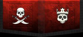 Sld Runescape Clan