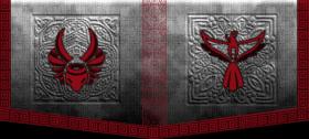 Nightfury Dragons