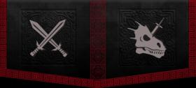 demon dragon killers