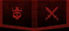 legiao das espadas