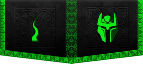 Guhtix clan