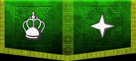dice for3va
